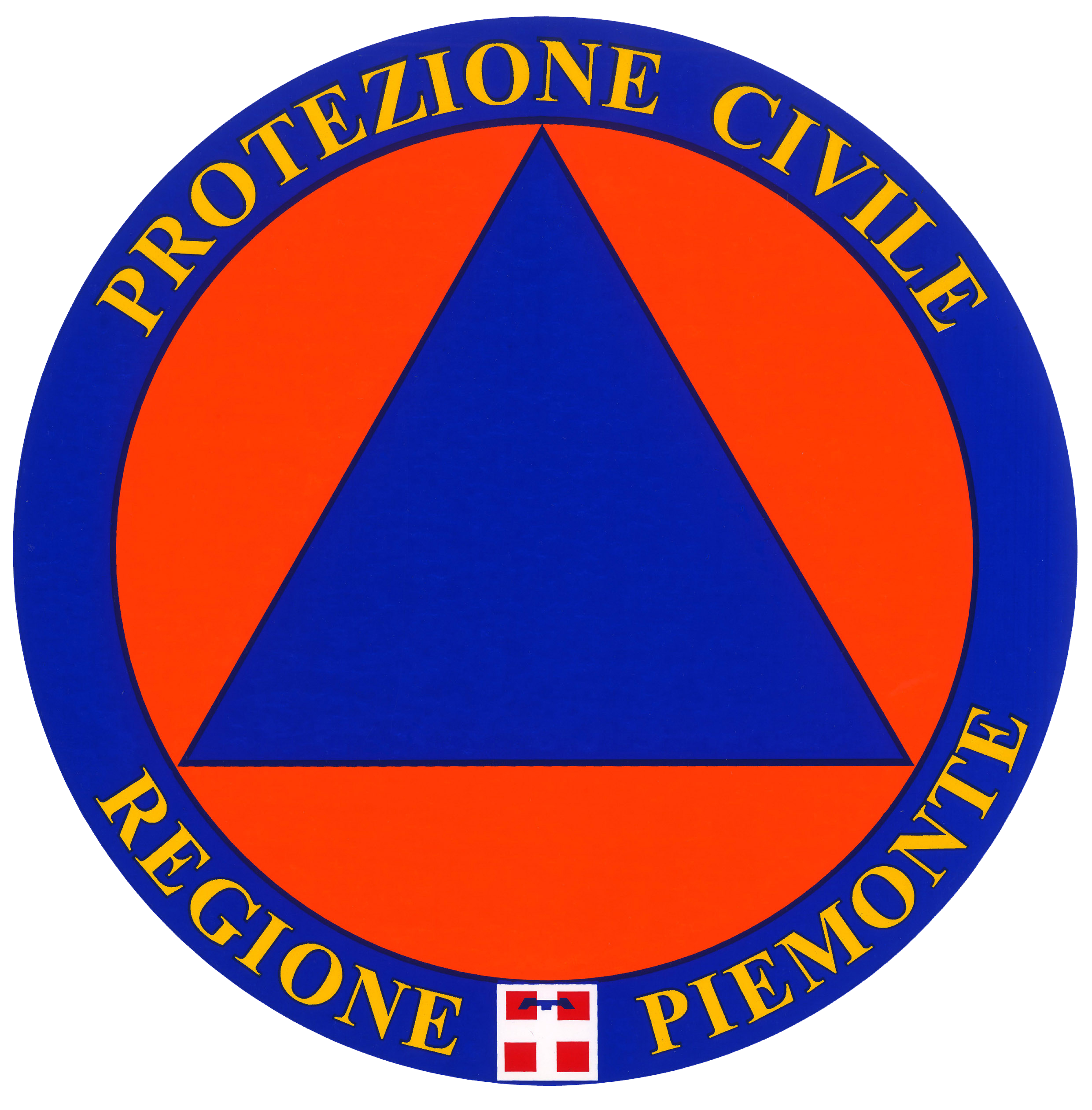 http://orbassano.maphosting.it/sites/default/files/revslider/image/logo_protezione_civile_trasp.png